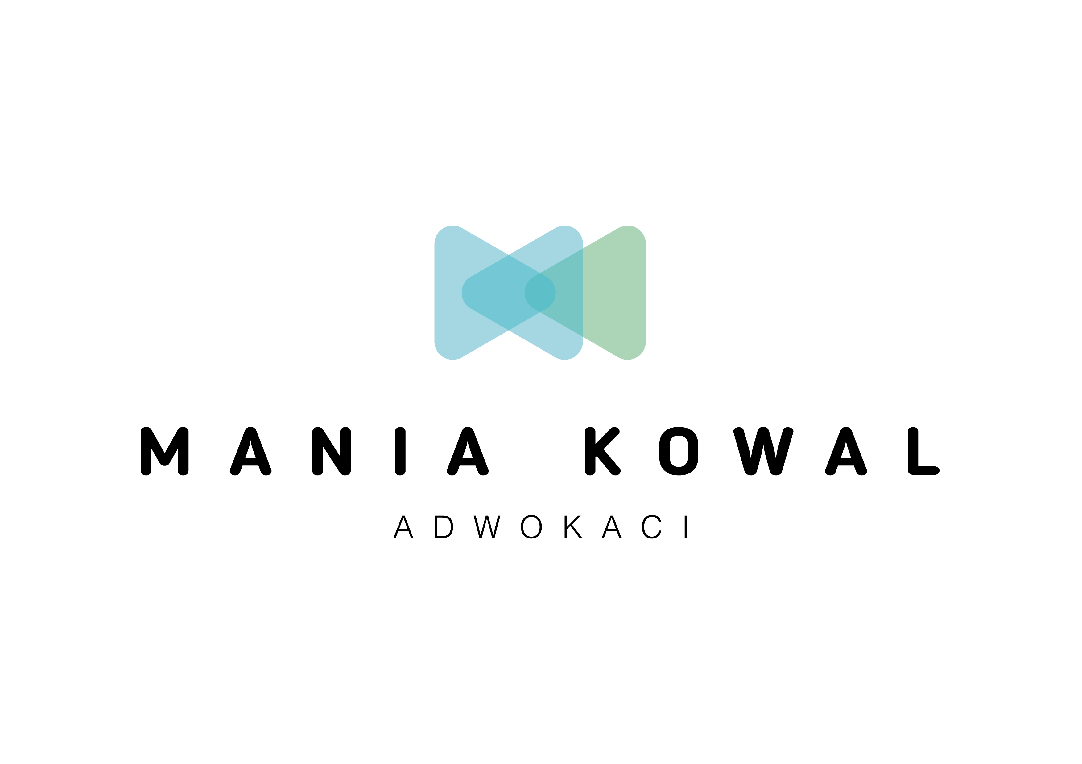 maniakowal-logo-01